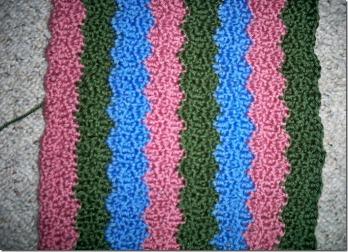 nana shawl