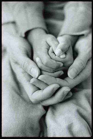 AA037808-preschool-ministry