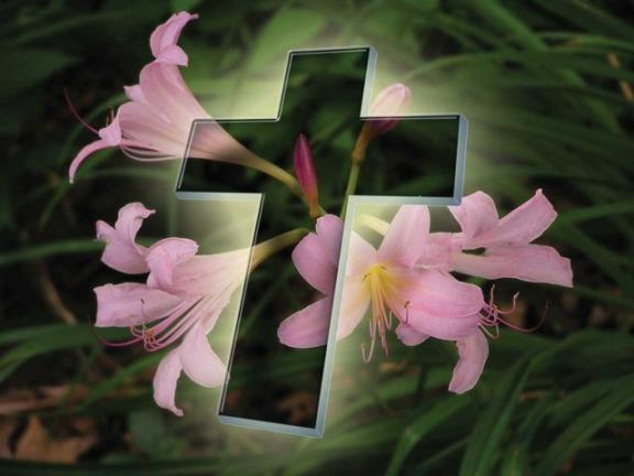 Easter-desktop