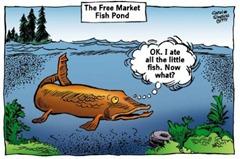 fishy_economics_475675
