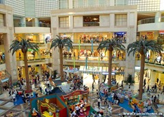 raffles-city-shopping-mall
