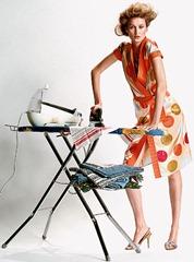 Ironing_468x632