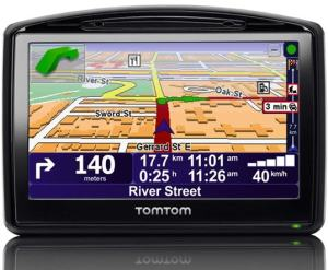 Download: DRIVERS TOMTOM GO 730