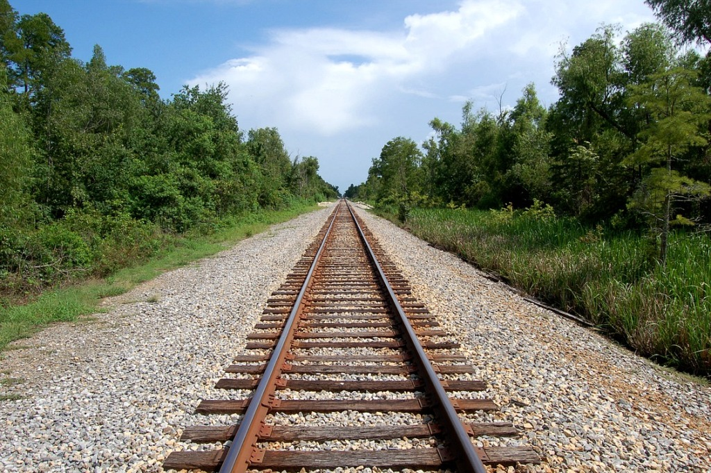 rail road flat hindu personals Creating a road-rail-road network exclusive for goods transport and developing logistics parks are a good start it is a universally acknowledged fact that the cost of logistics is very high in india.